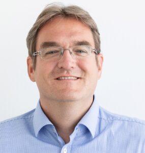 Rechtsanwalt Thorsten Reh München