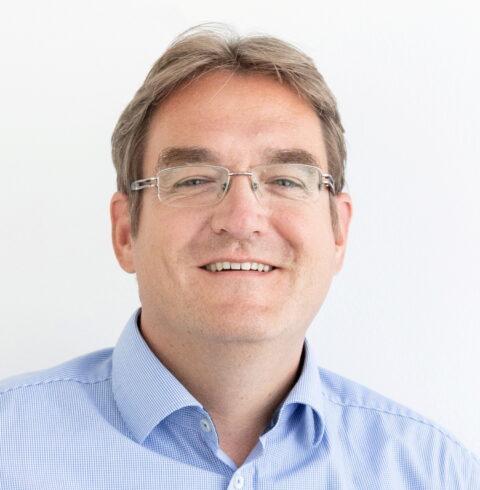 Thorsten Reh Rechtsanwalt München